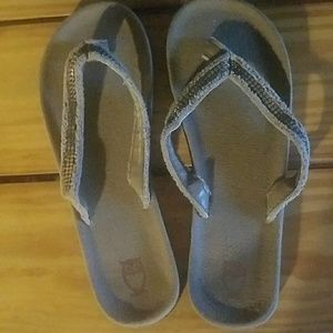 Shoes - !<SOLD!<Flip Flops